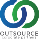 Outsource Corporate Partners