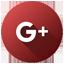 social_googleplus_square-64