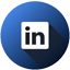 social_linkedin_square-64