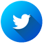 social_twitter_square-64